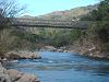 [Thumbnail: Santa Maria River at Santa Fe]