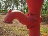 [Thumbnail: Mouth of an artesian well]