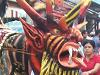 [Thumbnail: Mask of the Great Devil from Chitre]