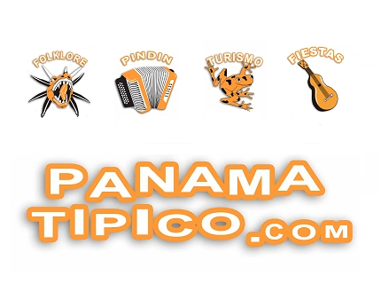 [PanamaTipico.com: Almost seven years promoting and educating about Panamanian folklore through the web.]