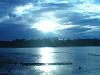 [Thumbnail: Dawn at the Changuinola River]
