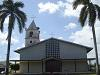 [Thumbnail: Church at Macaracas, Los Santos, Panama]