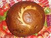[Thumbnail: The bun is a Panamanian traditional bread originated in the Caribbean.]