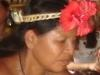 [Thumbnail: Embera woman from Tusipono village.]