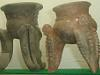 [Thumbnail: Precolumbian vessels from El Valle de Anton]