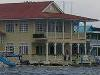 [Thumbnail: View of a building in the city of Bocas del Toro]