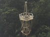 [Thumbnail: Observation tower of the Pipeline Road, Panama.]